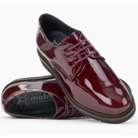 Bien choisir ses chaussures confort : comment faire le bon choix ?