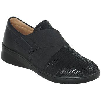 0ed1c48ad8e891 Chaussures Neut - chaussures de confort   MEDICONFORT   MEDICONFORT